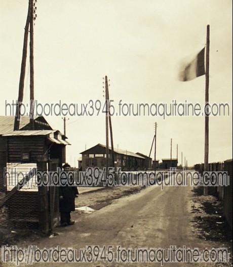 Camp de Mérignac Beaudesert 2013-031