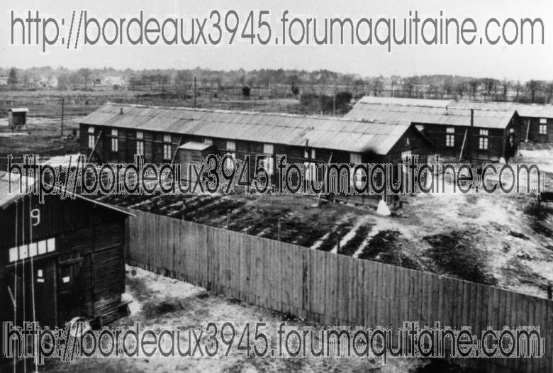 Camp de Mérignac Beaudesert 2013-032