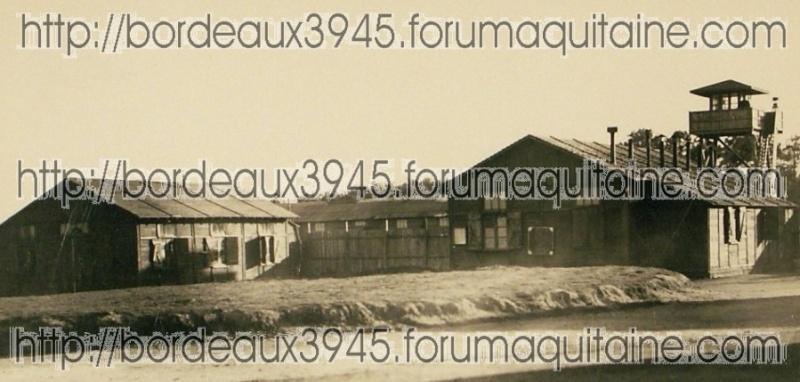 Camp de Mérignac Beaudesert 2013-033
