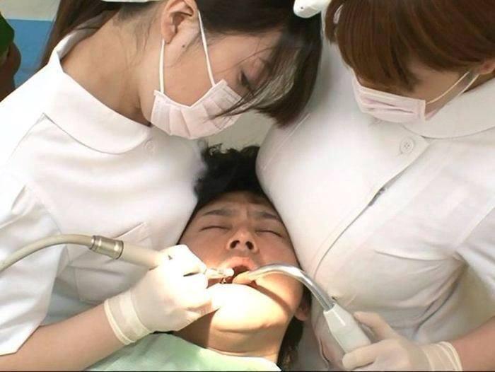 La photo du jour - Page 15 Dentis10