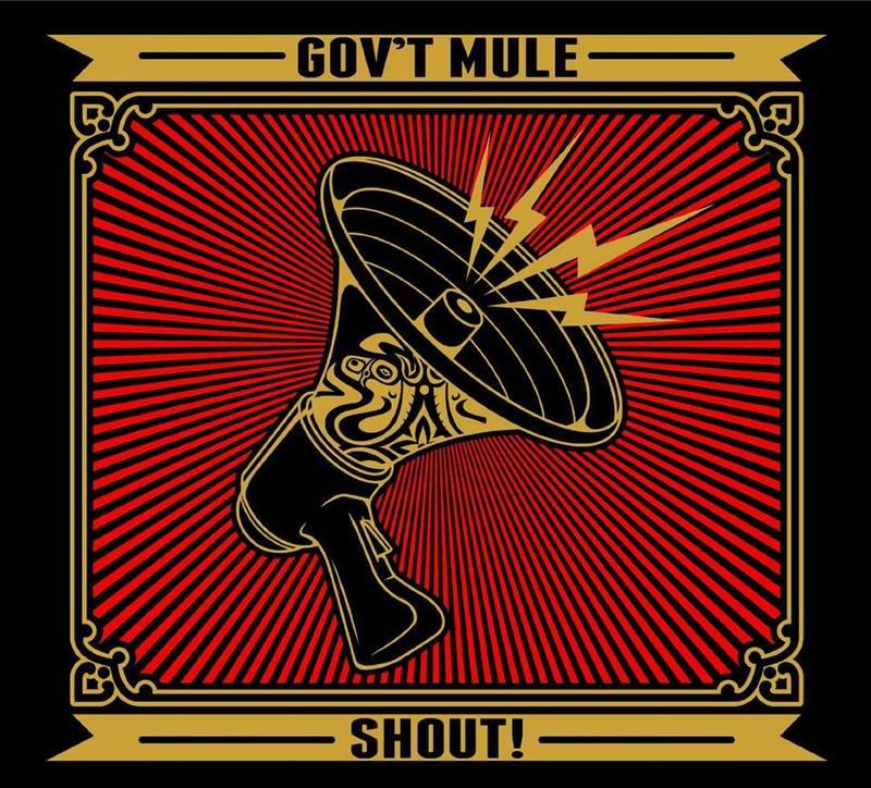GOV'T MULE Gov_t_12
