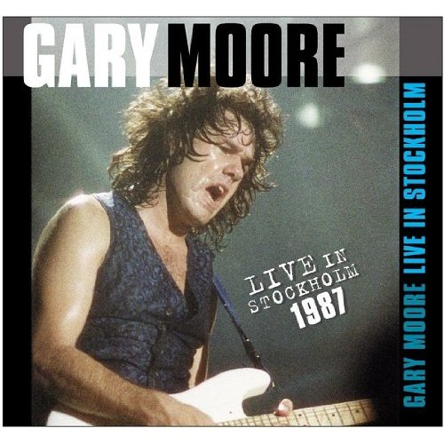 GARY MOORE - Page 2 Moore210