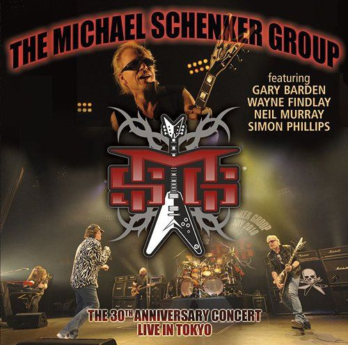 Michael Schenker - Page 4 Msg-3010