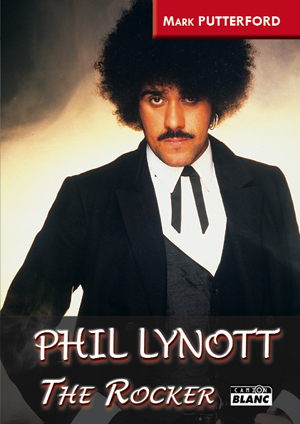 THIN LIZZY - Page 4 Phil-l11