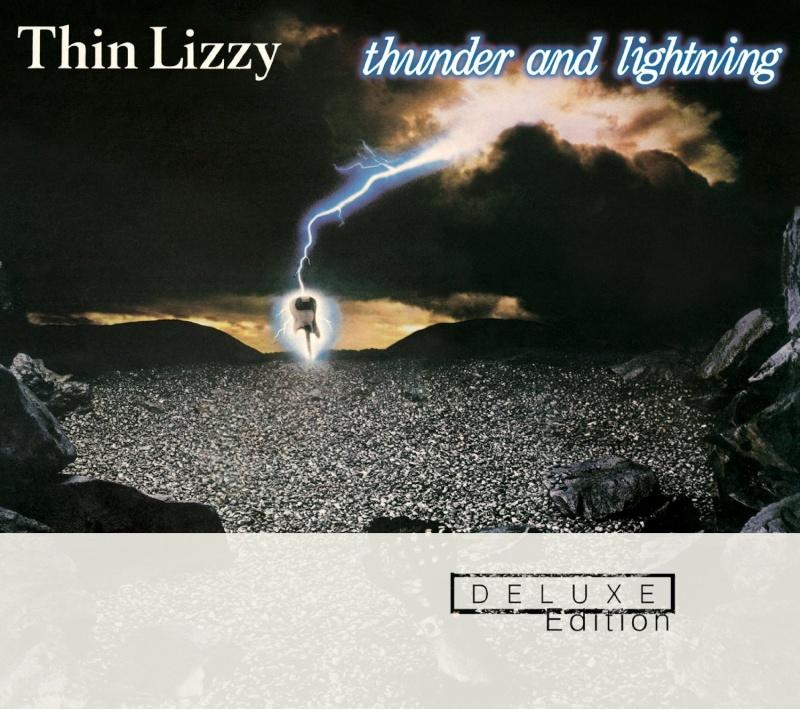 Thin Lizzy Thin_l10