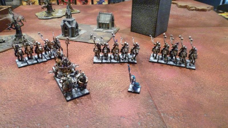 Défi Battle - 1re tranche (galerie centrale) Armae_10