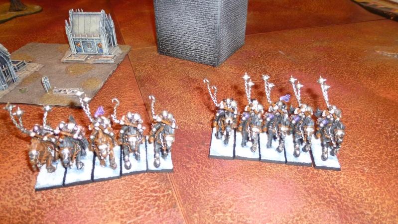 Défi Battle - 1re tranche (galerie centrale) Armae_12