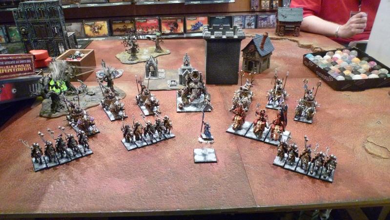 armée chaos 2400pts (et up à 3000pts après) Armae_14