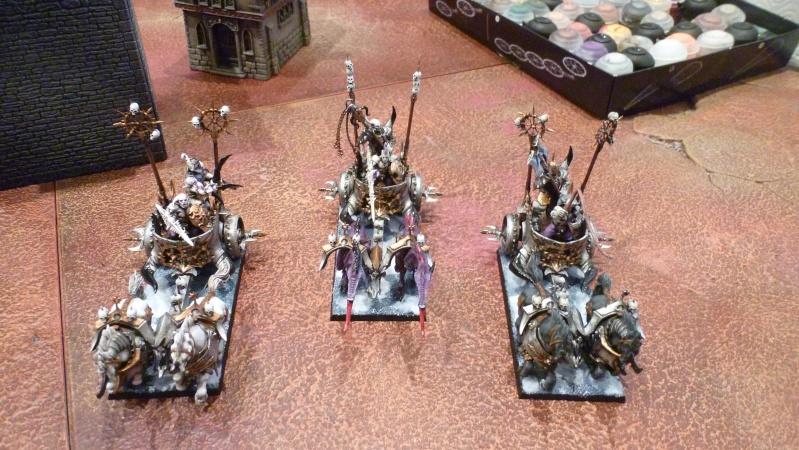 armée chaos 2400pts (et up à 3000pts après) Armae_16