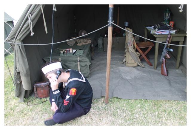 Musée Airborne 2013 Img_4410