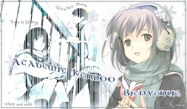 ₪ Académie Keimoo ₪ Bantes14