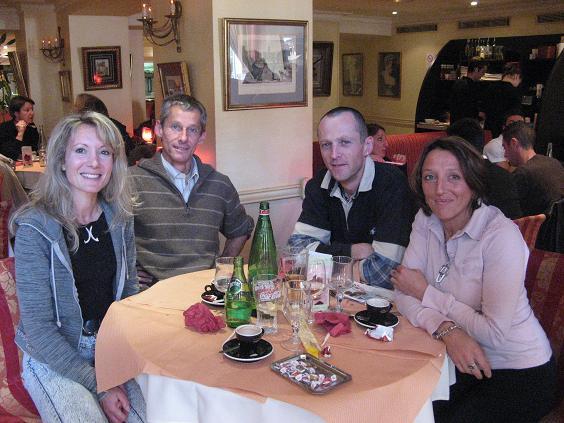 [Marathon du Grand Toulouse 2008] Hémil Img_4711