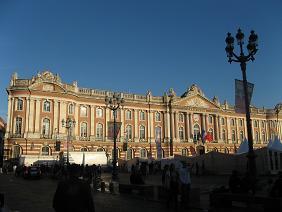 [Marathon du Grand Toulouse 2008] Hémil Place_11