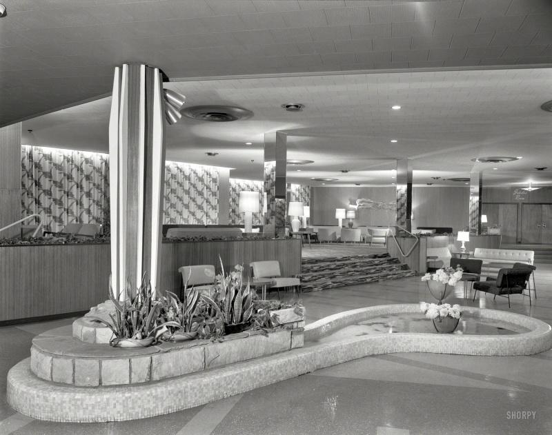 intérieurs  Hotel_10