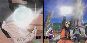 Naruto N. Uzumaki ~ Dossier Ninja 28_ras11