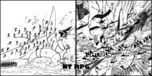 Naruto N. Uzumaki ~ Dossier Ninja 63_ras10