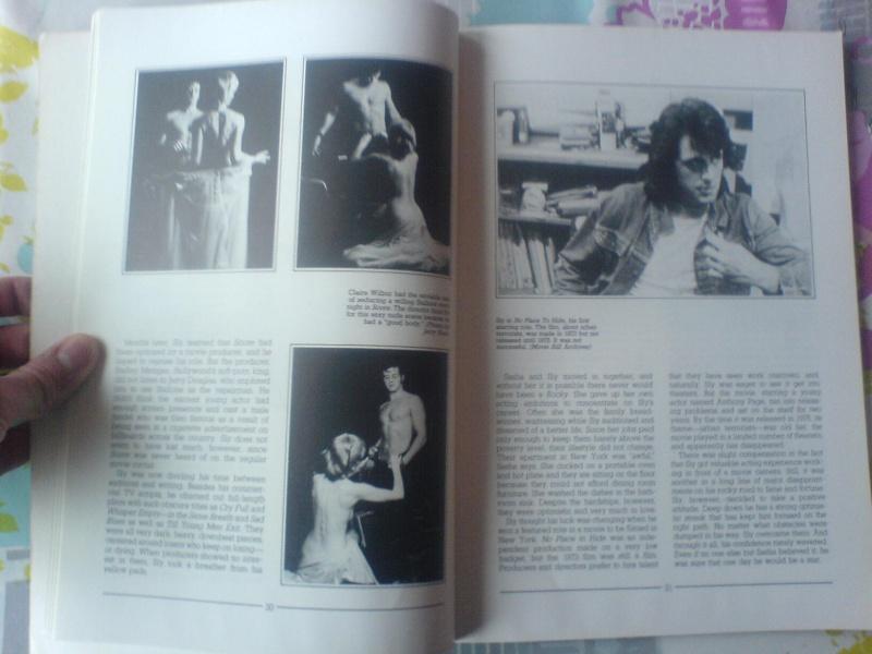 Collection Dredd08 - Page 2 Dsc00238