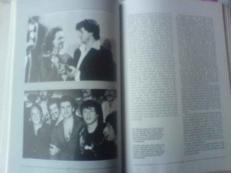 Collection Dredd08 - Page 2 Dsc00240