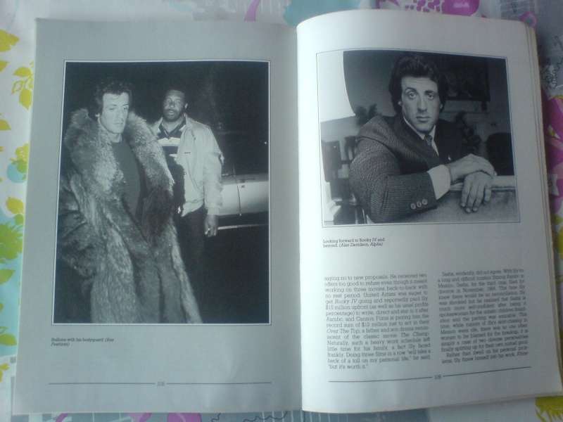 Collection Dredd08 - Page 2 Dsc00241