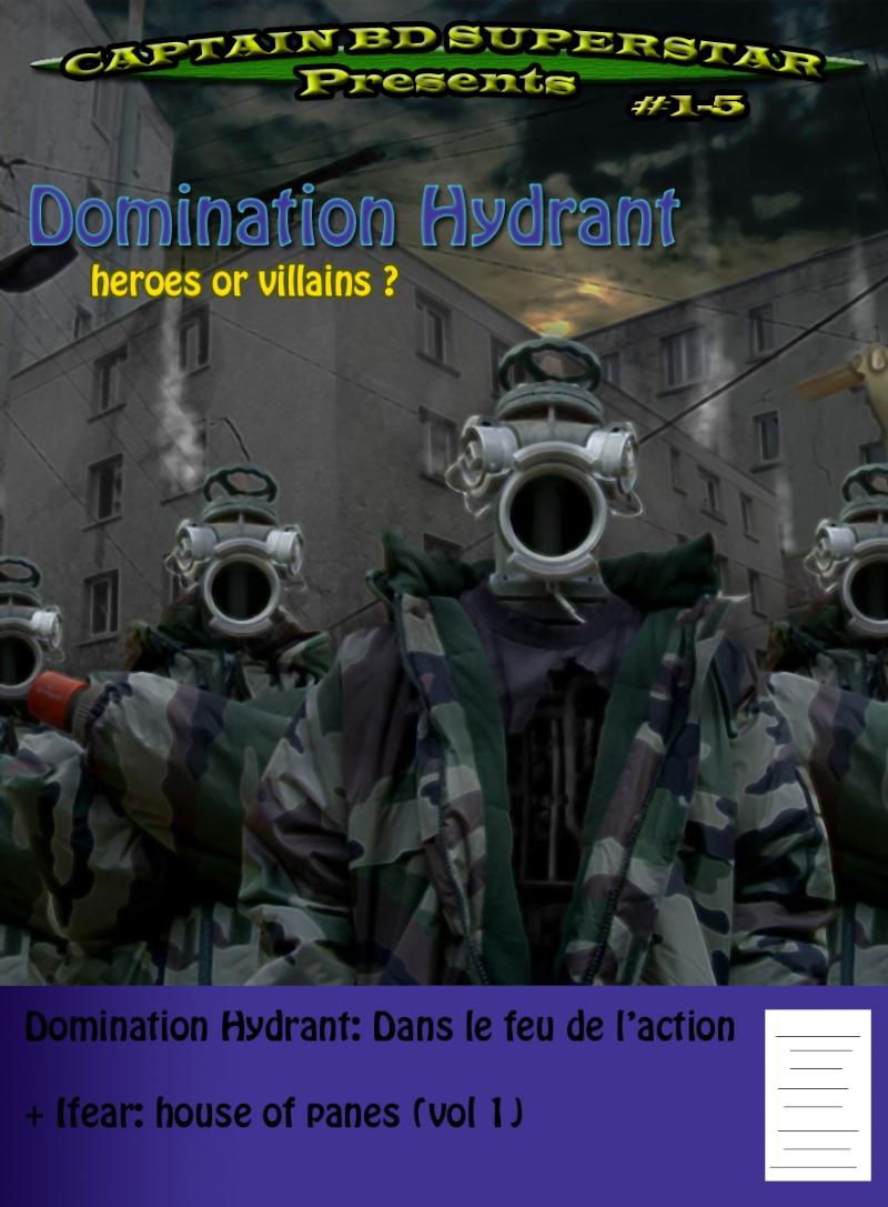 Hydrants Untitl10