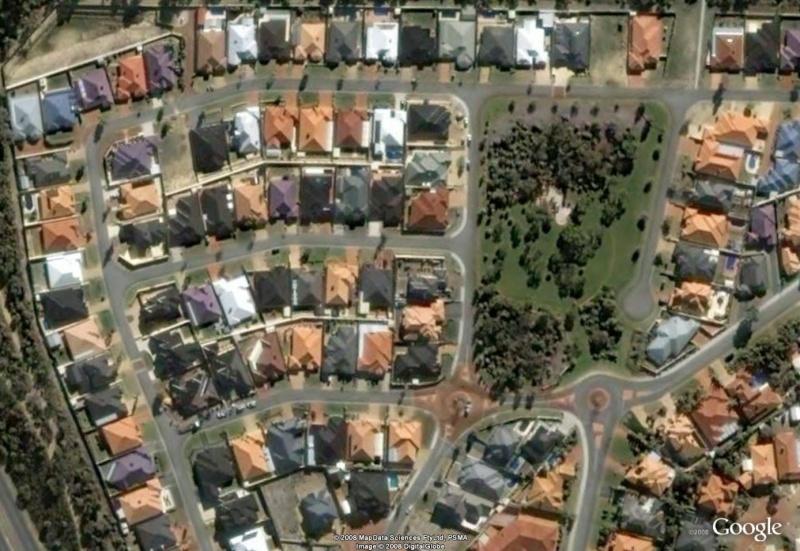 L'image du mois de janvier (une image par participant) Perth_10