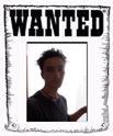 avez vous des nouvelles ??? Wanted11