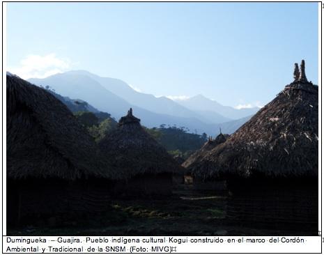 Maria Isabel Valderrama: fotografias del trabajo de campo Vald210