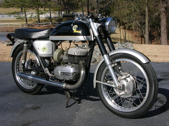 bultaco metralla 1967_b10