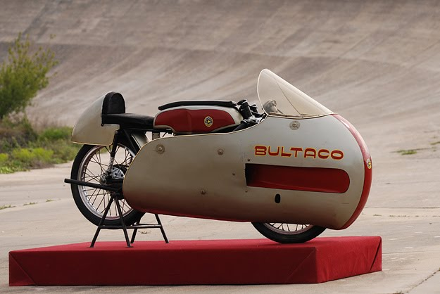 suppo espingouin Bulto10