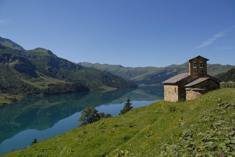 Camping Les Dômes de Miage _dsc0113