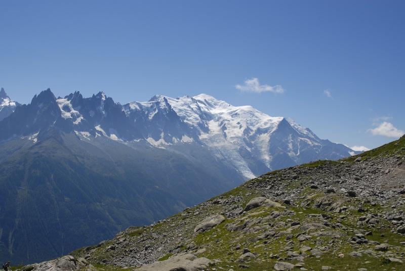 Camping Les Dômes de Miage _dsc0310