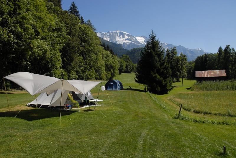 Camping Les Dômes de Miage _dsc0313