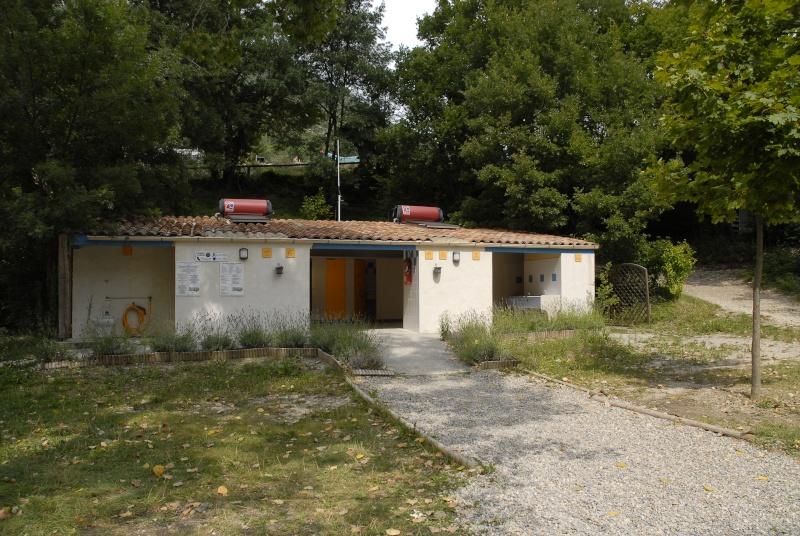 Camping Sites et Paysages la Source du Jabron  _dsc0414