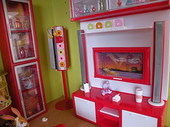 La doll house D'Amylee 30897913