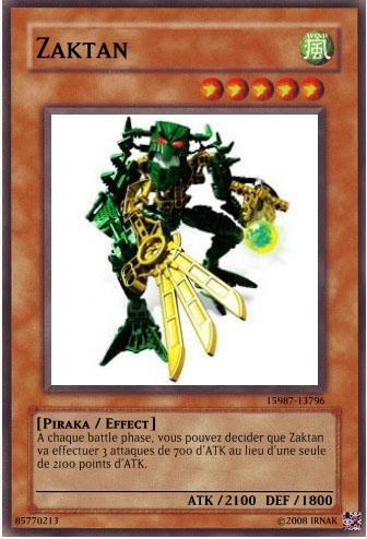 [Hors Sujet] Yugioh Card Maker - Page 4 Zaktan10