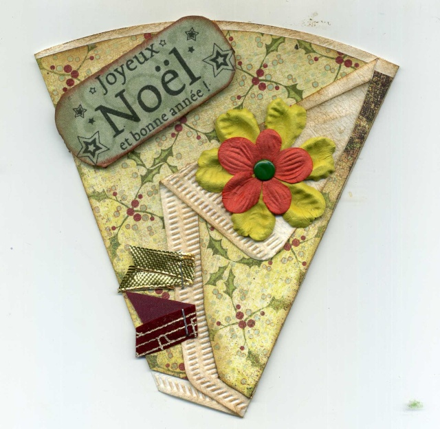 cartes de noël C_noel11
