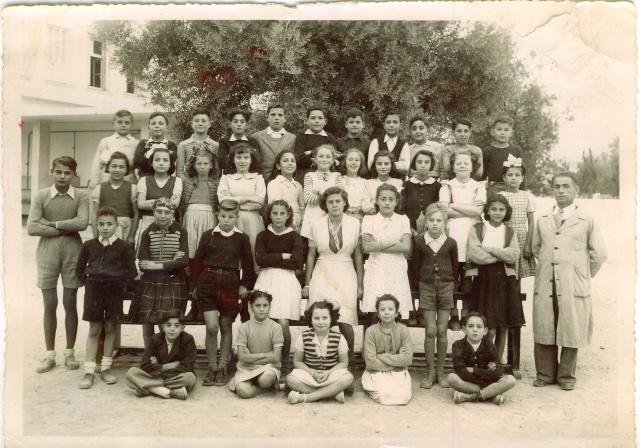 l'Ecole de Bretagne Ec_de_10