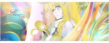 Pour un deuxième personnage Signa_11