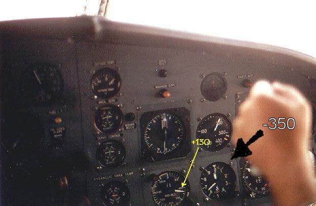 [Aéronavale divers] ATL1 - Page 4 150pie10
