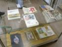 Carnets de voyage Bild0410