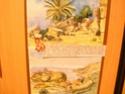 Carnets de voyage Bild0418