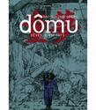 [Manga] Katsuhiro Ôtomo Domu10