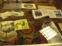 Carnets de voyage Img_0015