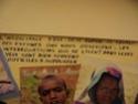 Carnets de voyage Img_0022