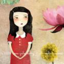 aubry - Anne Julie Aubry Monjar11