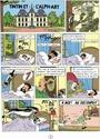 """Les BDs """"littéraires"""" (Proust et autres...) Pict1_10"""