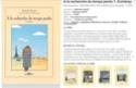 """Les BDs """"littéraires"""" (Proust et autres...) - Page 2 Proust10"""
