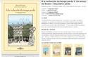 """Les BDs """"littéraires"""" (Proust et autres...) - Page 2 Proust13"""