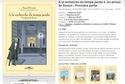 """Les BDs """"littéraires"""" (Proust et autres...) - Page 2 Proust14"""