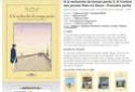 """Les BDs """"littéraires"""" (Proust et autres...) - Page 2 Sans_t12"""
